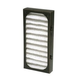 Holmes HAPF21-U4 General Purpose Air Purifier Replacement Filter, Type G