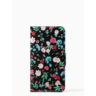Kate Spade New York Greenhouse Folio Case for iPhone 8 Plus & iPhone 7 Plus