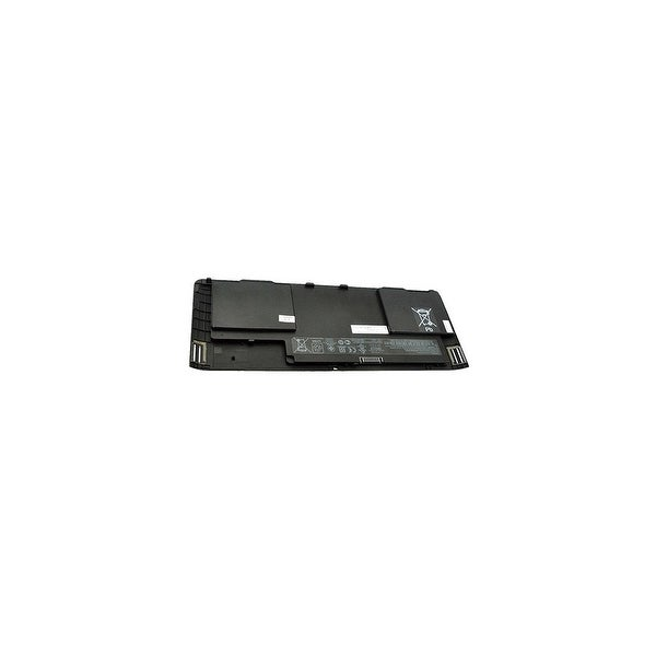 Battery for HP 698943-001 (Single Pack) Replacement Laptop