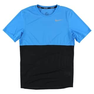 9d43fbef3bb90f Nike Athletic Clothing
