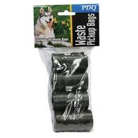 PDQ 52112 Dog Waste Pick-Up Bag