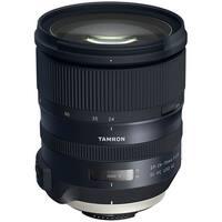 Tamron SP 24-70mm f/2.8 Di VC USD G2 Lens for Nikon F (International Model)