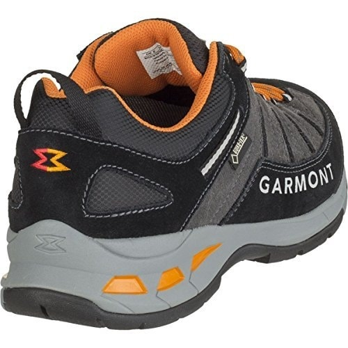 garmont trail beast mid hiking boots