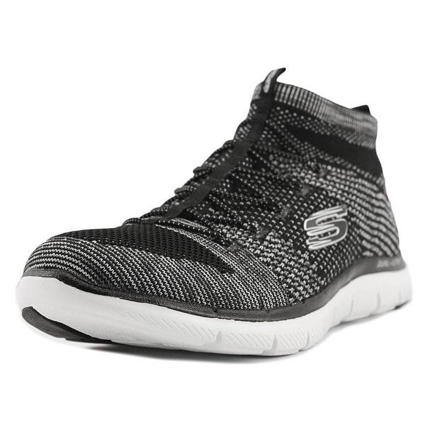 Freizeit Schuhe Skechers Flex Appeal 2.0 Hourglass Damen