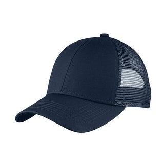 Pro Mesh Cap - Navy