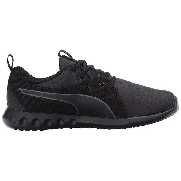Carson 2 Ripstop Sneaker - 13