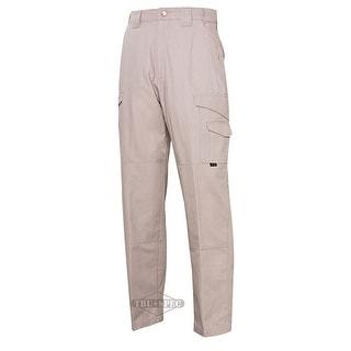 Tru-Spec 24-7 Series Tactical Pants Khaki W38-L30 1070047