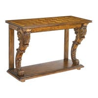 Sterling Industries 160-006 Chandon Console - rockford