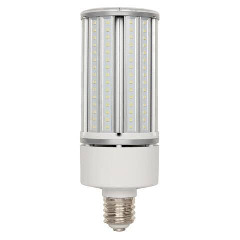 Westinghouse 3516600 Single 54 Watt Clear T30 Mogul LED Bulb