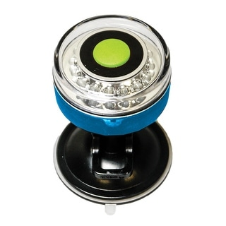 SurfStow SUPGLO Underwater Light
