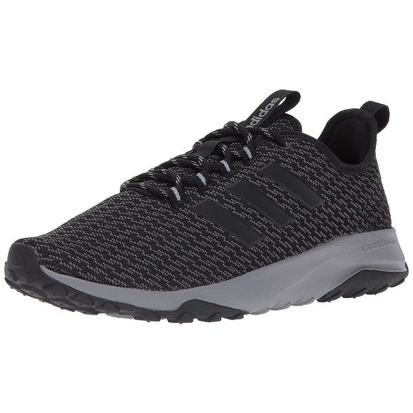 a9f120382b Shop adidas NEO Men s CF Superflex TR Running Shoe - black black ...