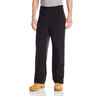 Carhartt NEW Black Mens Size Big 2X & Tall Shoreline Vapor Pants|https://ak1.ostkcdn.com/images/products/is/images/direct/ffdb33c13bf2dd388416f5be1a5dbb866fb9b715/Carhartt-NEW-Black-Mens-Size-Big-2X-%26-Tall-Shoreline-Vapor-Pants.jpg?impolicy=medium