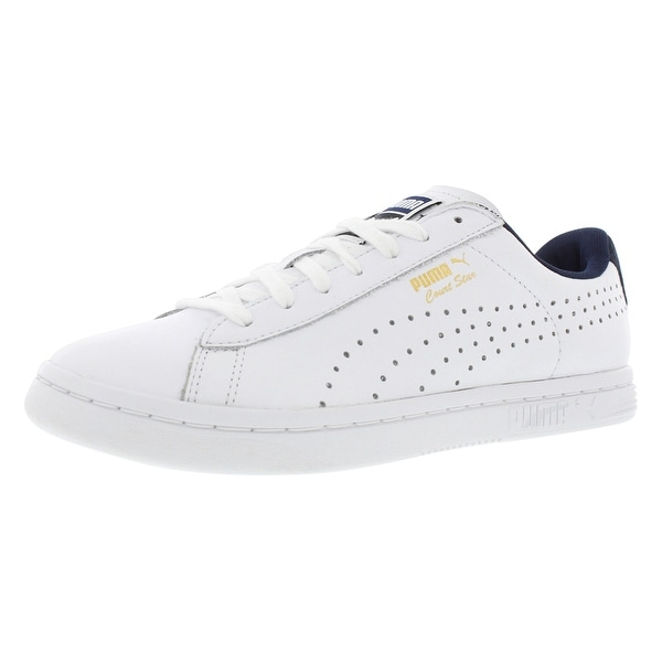 Puma Court Star Crftd Men's Shoes
