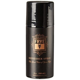 Frye Shoe Odor Spray 6oz Water Based - Neutral