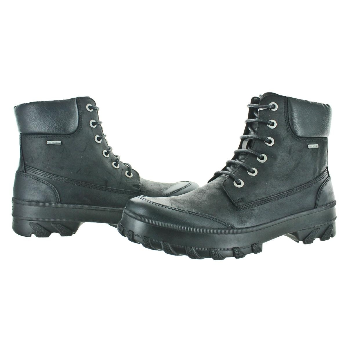 GEOX FOOTWEAR COLLECTION: ITALIAN SHOES WITH BREATHABLE