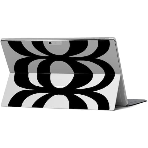 Marimekko Kaivo Skin Case for Microsoft Surface Pro
