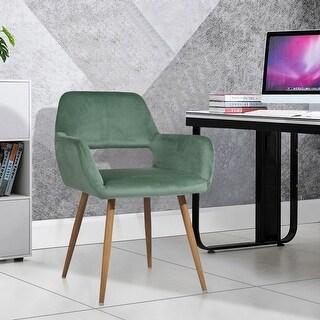 Carson Carrington Iffelna Scandinavian Side Chairs