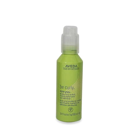 AVEDA Be Curly Style Prep 3.4 oz