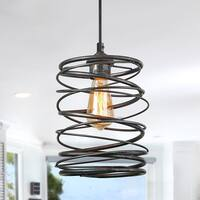 Pendant Lights Find Great Ceiling Lighting Deals Shopping At Overstock