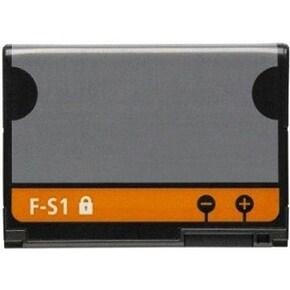Blackberry Battery for Blackberry FS-1-1