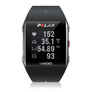 Polar V800 V800 Fitness Watch with HRM