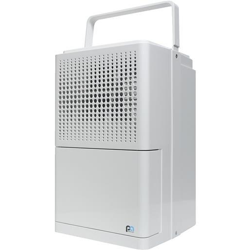 Perfect Aire 11 Pt Dehumidifier 3PAD11 Unit: EACH