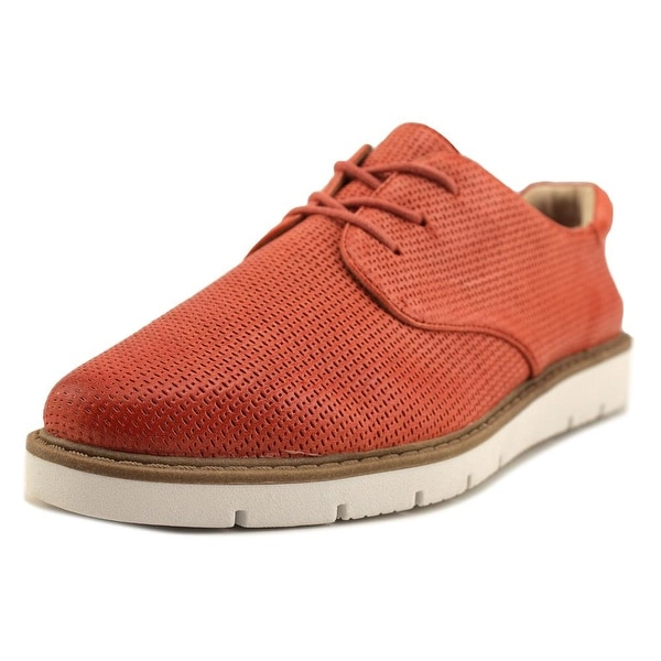 Sofft Norland Men Coral Sneakers Shoes