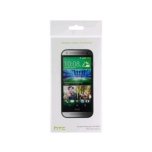 HTC Screen Protector for HTC One mini 2