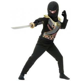 Ninja Avengers Series 4 with Armor