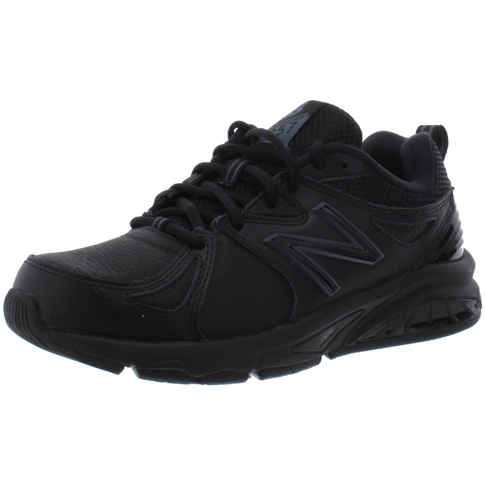 Extra Wide New Balance Women's Shoes