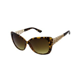 f83c3651409e Kathy Ireland Sunglasses