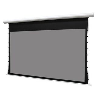 """Elite Screens Saker Tab-Tension ALR Series 100"""" Projector Screen"""