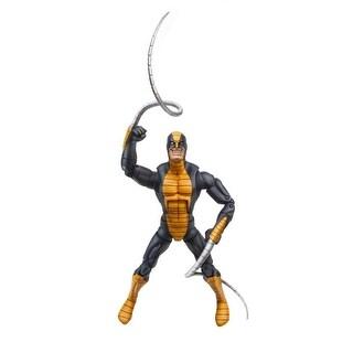 "Marvel Legends 6"" Action Figure: Constrictor - multi"