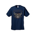 MEN'S T-SHIRT 'THE 2ND AMENDMENT' PATRIOTIC RIGHT TO BEAR ARMS S-XL 2X 3X 4X 5X - Thumbnail 6