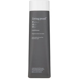 Living Proof Perfect Hair Day Conditioner 8 oz (4 options available)