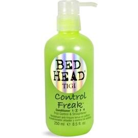 TIGI Bed Head Control Freak Conditioner 8.5 oz