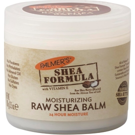 Palmer's 3.5-ounce Shea Formula Raw Shea Balm