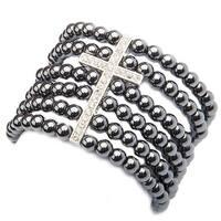 Angelica Cuff Bracelet