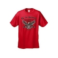 MEN'S T-SHIRT 'THE 2ND AMENDMENT' PATRIOTIC RIGHT TO BEAR ARMS S-XL 2X 3X 4X 5X - Thumbnail 8