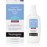 Neutrogena Healthy Skin Firming Cream SPF 15 2.50 oz