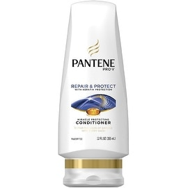 Pantene Pro-V Repair & Protect Conditioner 12 oz