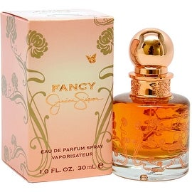 Jessica Simpson Fancy 1-ounce Eau de Parfum Spray