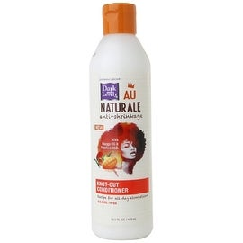 Dark and Lovely Au Naturale Knot-Out Conditioner 14 oz