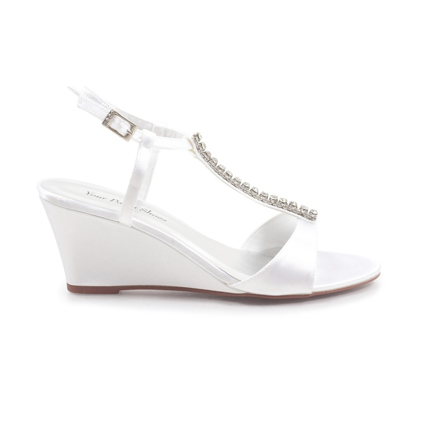 Your Party Shoes Women's Shoes