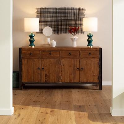 Living Room Table On Sale at Wayfair