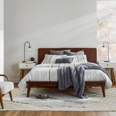 extra 15% off,Select Bedding & Bath*