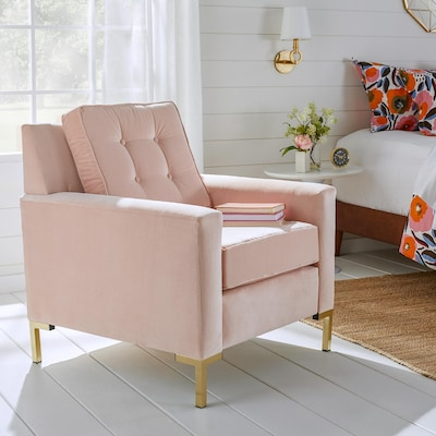 extra 20% off,Select Furniture*