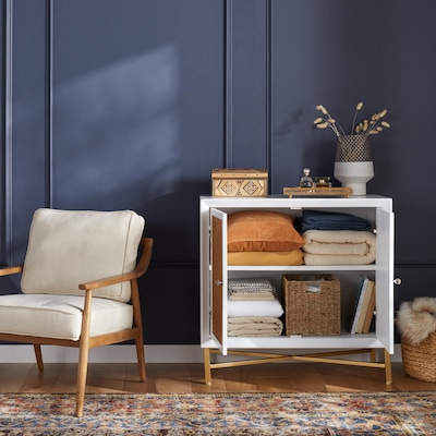 extra 25% off,Select Furniture*