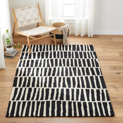 up to 60% off,Select Rugs*