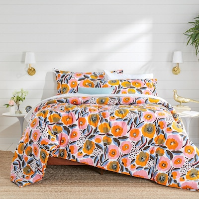 extra 20% off,Select Bedding & Bath*
